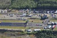 Sundsvall Raceway
