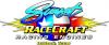 Sunset Racecraft